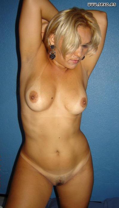 голые американки частные фото