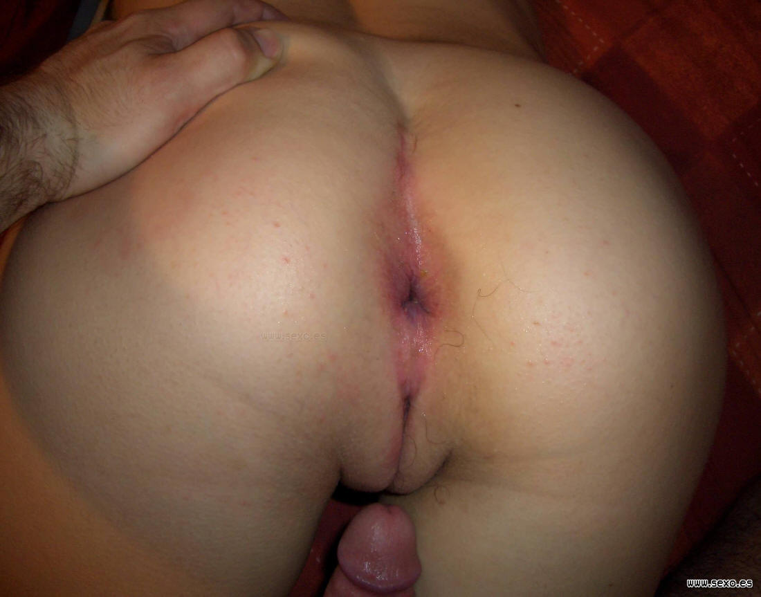 David cumming fotos de sexo gratis
