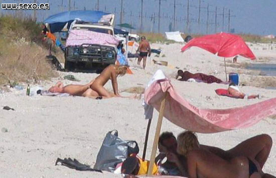 Playa sensual, los mejores videos xxx porno gratis de
